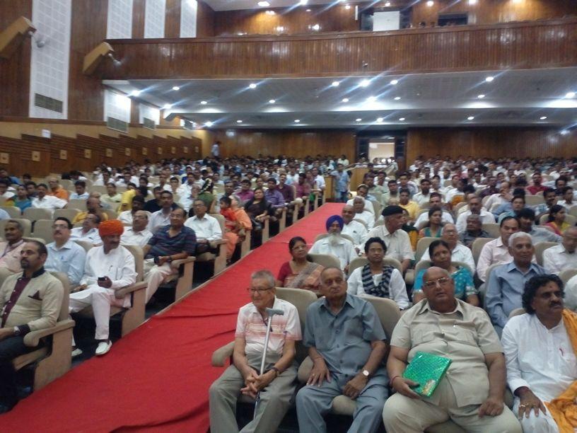 Jaipur IHL Launch 9