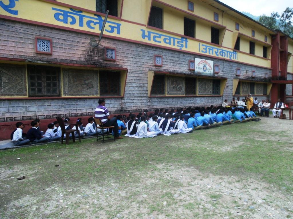 bhatwari 1