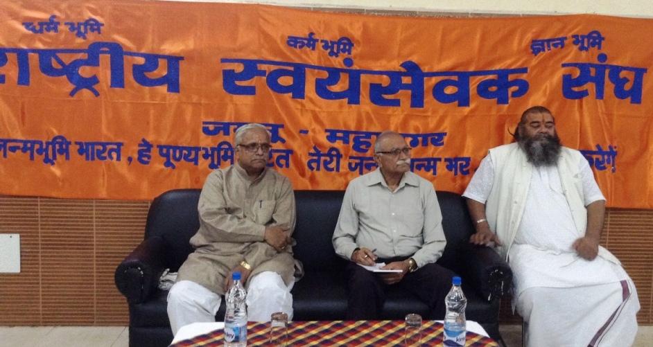 samajik sadbhavana 1583 ) 102010281 awasiya samajik sudhar samiti l-1, 1/30 sangam vihar, new delhi-110062 shri kalam singh rawat, president 29914842, 9968266828.