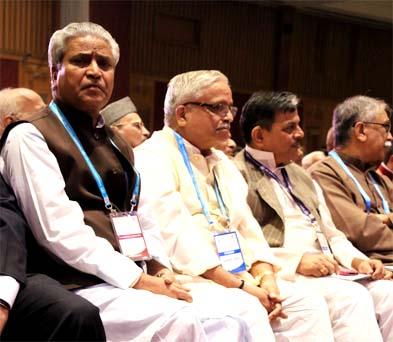 WHC-Delhi--