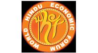 WHEF-logo