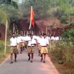 Vijaya Shakti Sangema