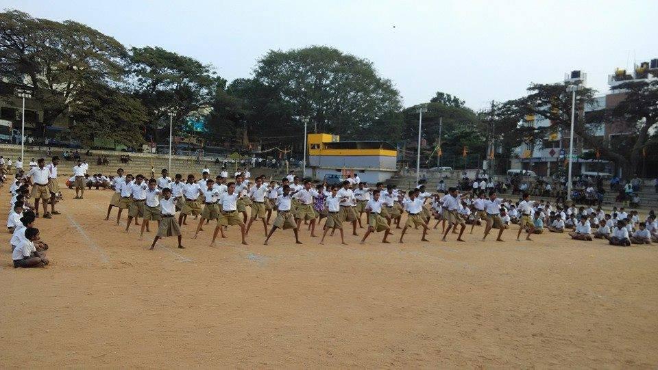 Balasanchalana Vidyapeeta Jan 18 (2)