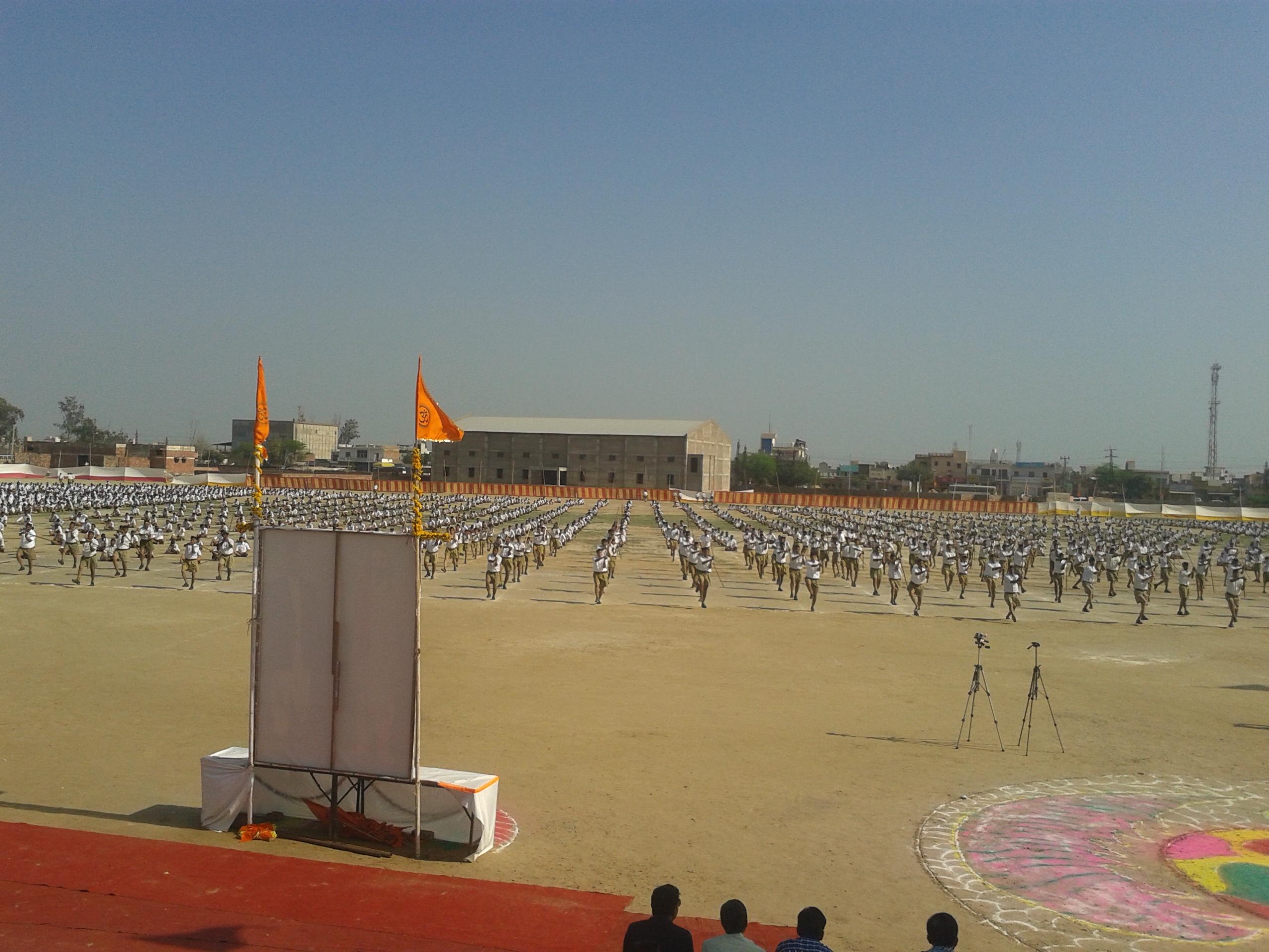 Bharatpur-5