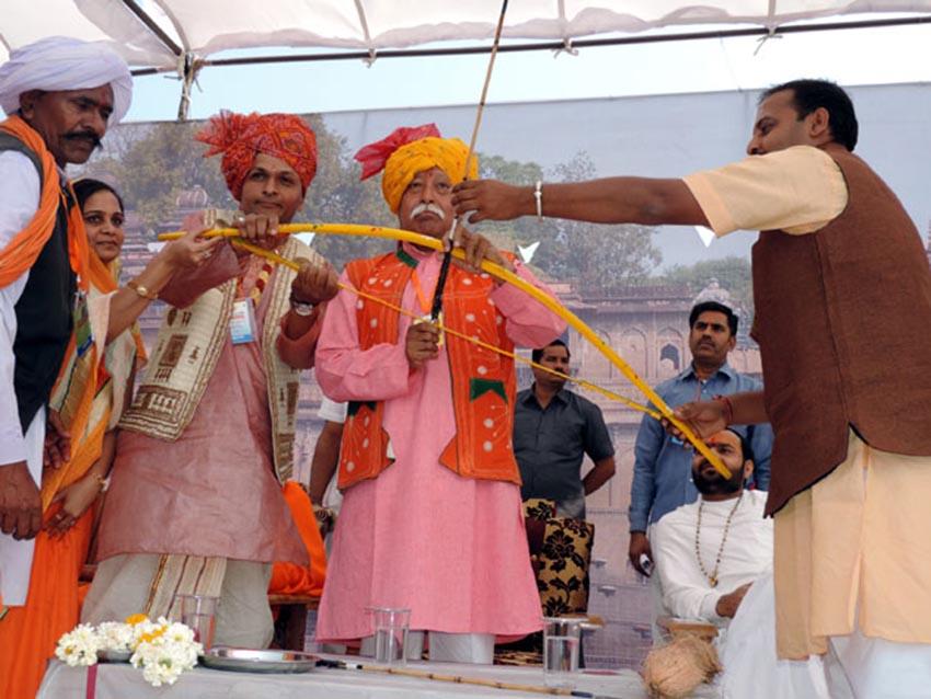 mohan-bhagvat-1