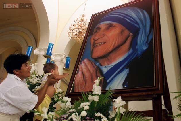 mother_teresa_opposition_fe