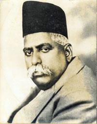 Dr Keshav Baliram Hedgewar, RSS Founder
