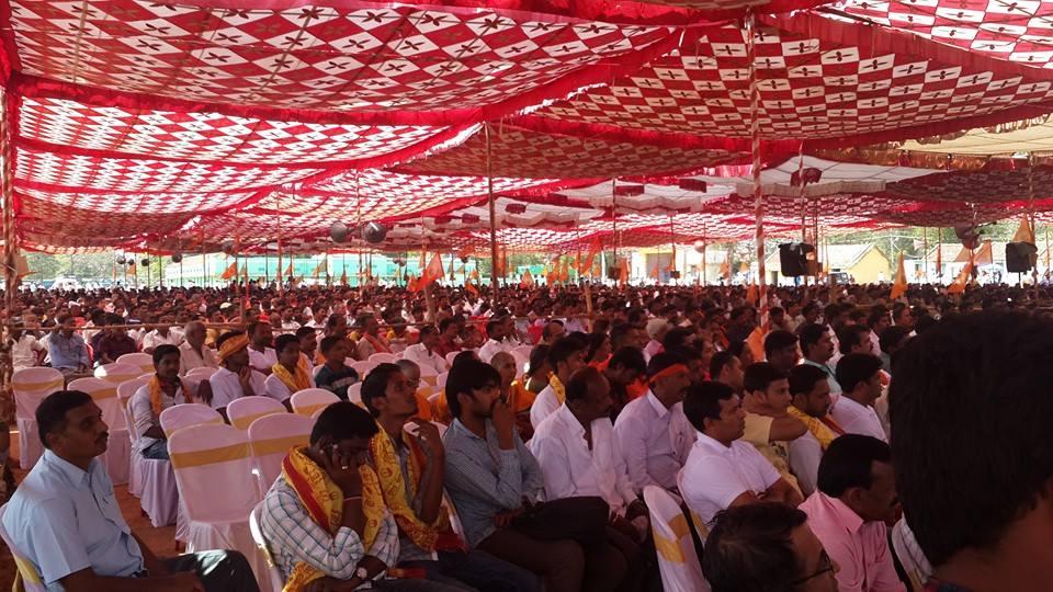 Hassan Hindu Samajotsava (6)