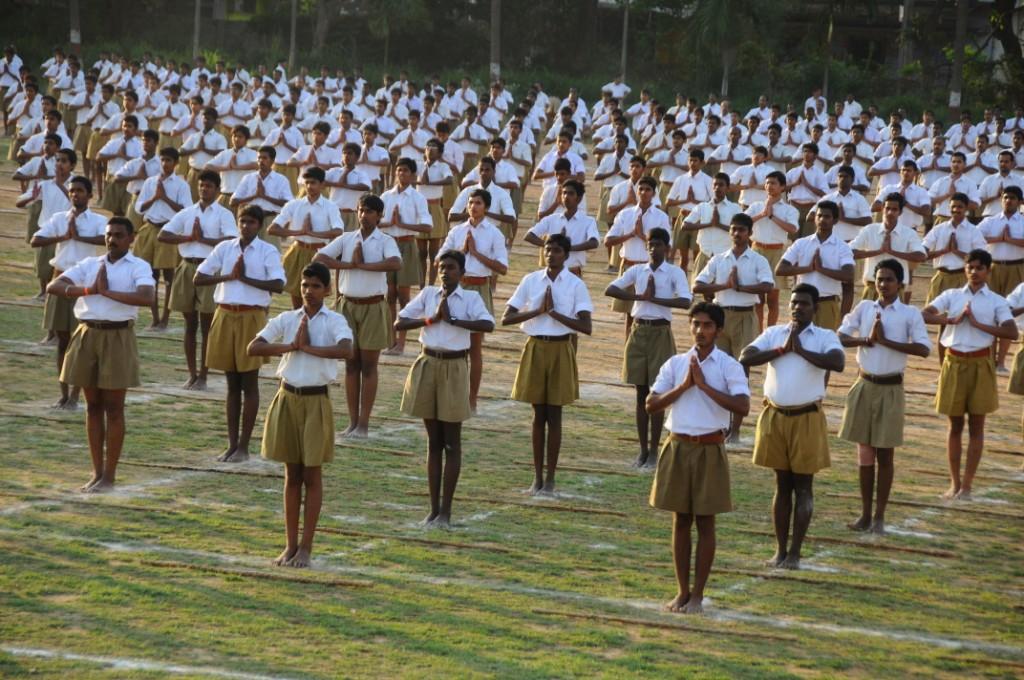 Sangh-Shiksha-Varg-2011-Karnatak-71