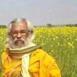 Bharat Parikrama Yatra