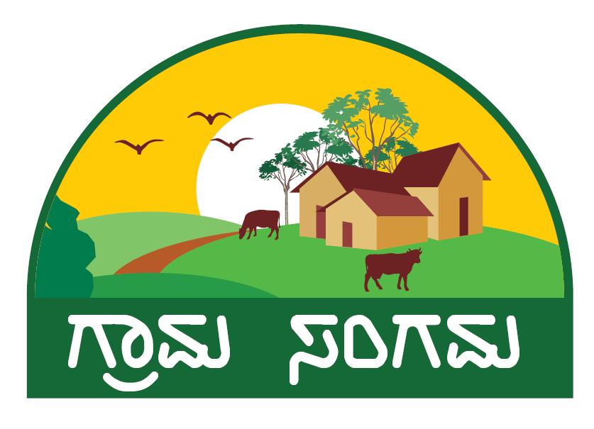 Grama Sangama - Grama Vikas Shibir-Karnataka-2015.png