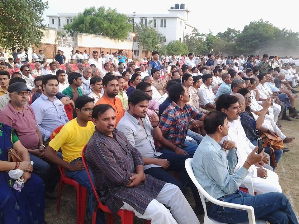 Kanpur RSS Otc 2015-3