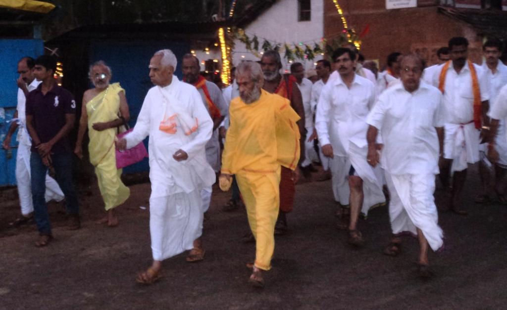Na-Krishnappa-Bharta-Parikrama-Yatre-at-Karwar