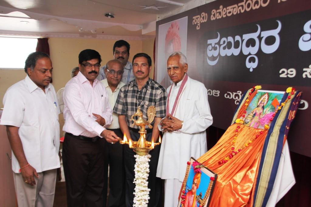Na-Krishnappa-Intellectual-Meet-held-at-Shimoga-Sept-29-2013