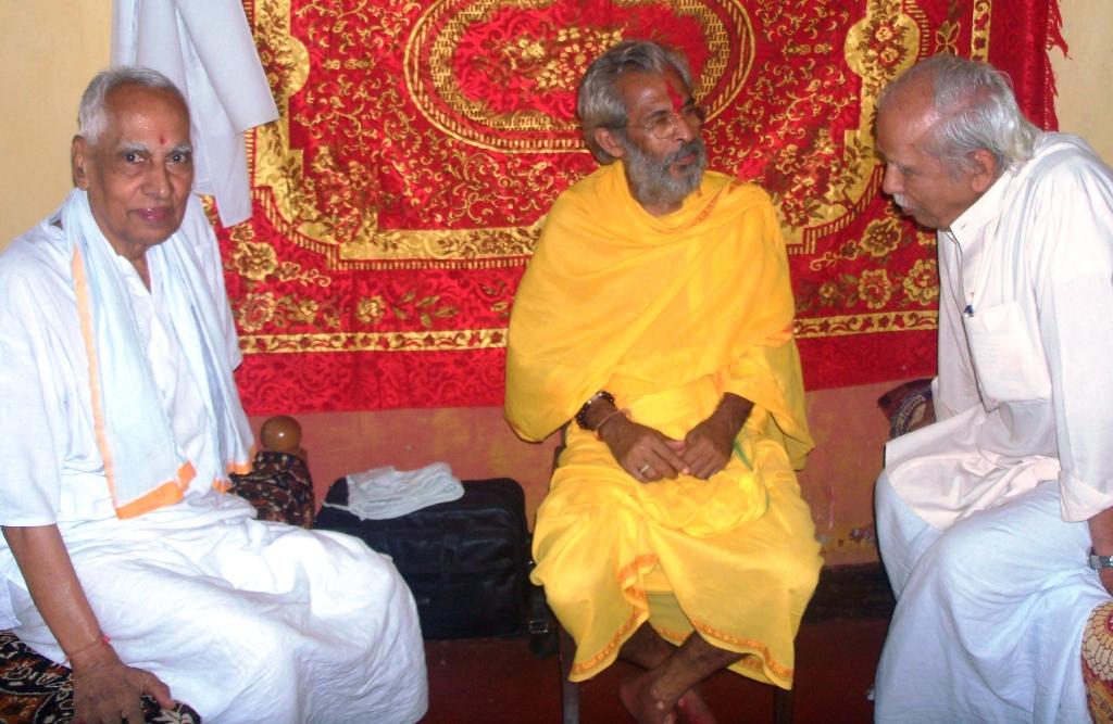 Na-Krishnappa-SitaramaKedilaya-Mai-Cha-Jayadev-Madanageri-November-21-2012