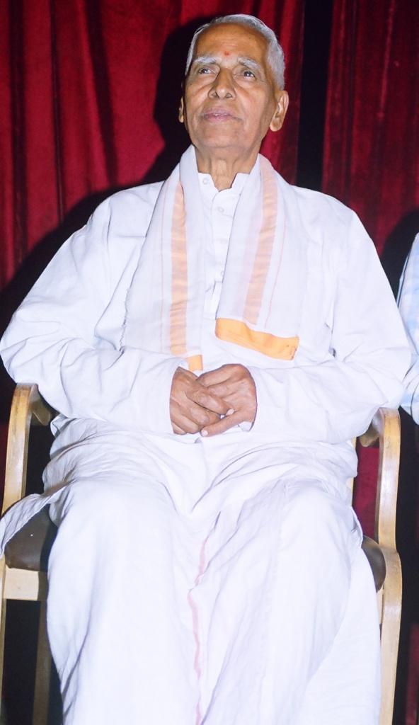 Na.Krishnappa (1)