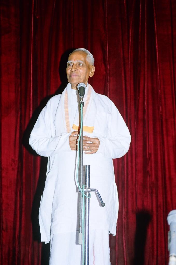 Na.Krishnappa