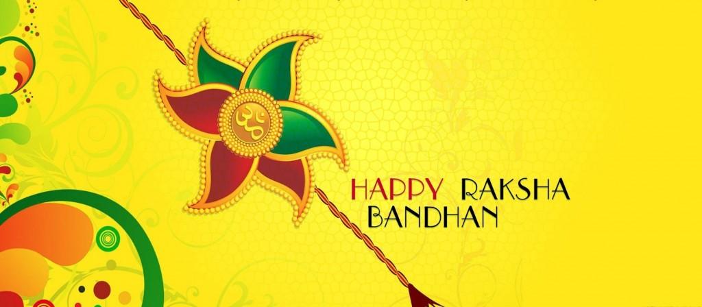 Raksha-Bandhan-August-2013-Calendar