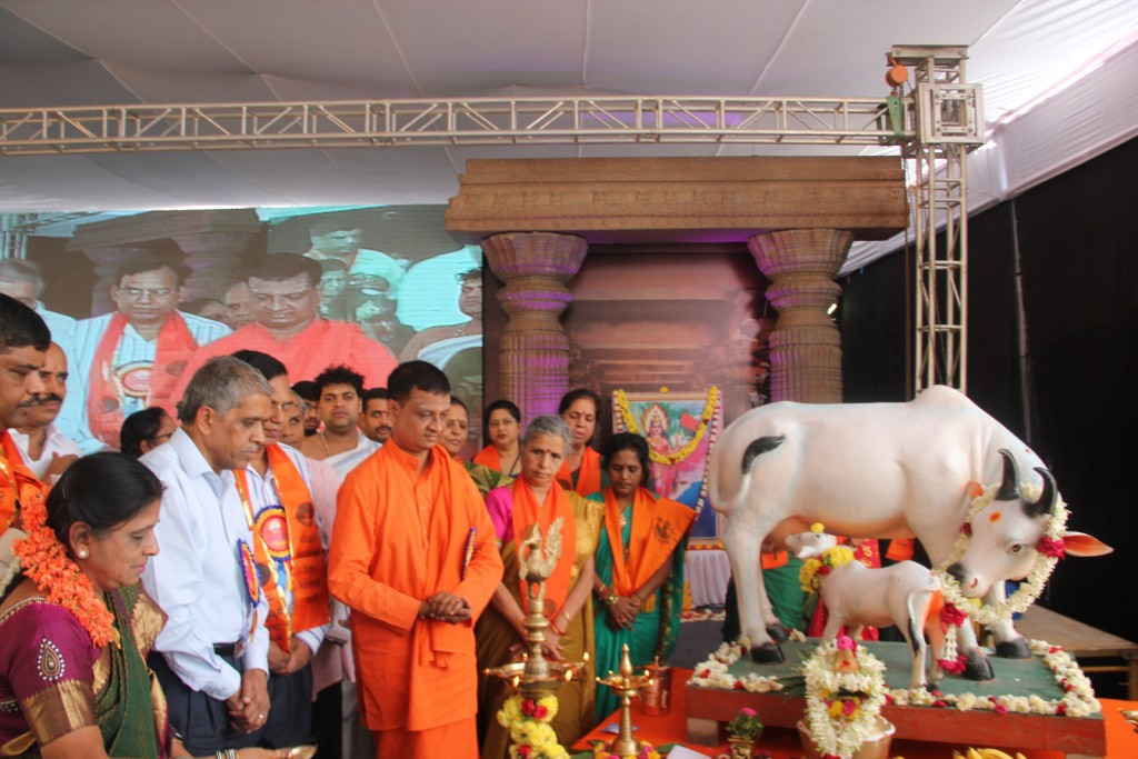 Gou-Ganga Vandana Dec 11-2015 (11)