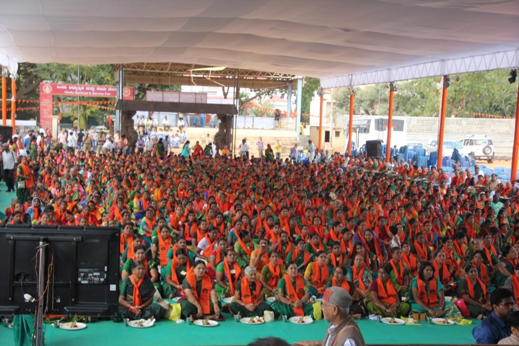 Gou-Ganga Vandana Dec 11-2015 (7)