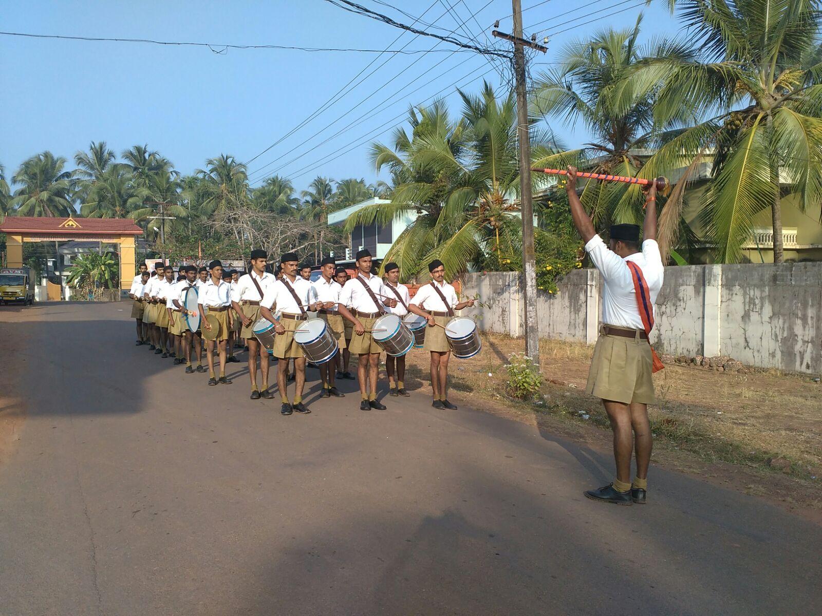 Madikai&Thayannuru 1
