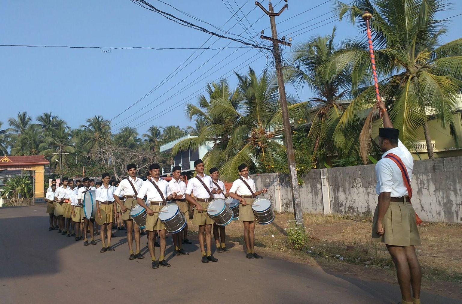 Madikai&Thayannuru 3