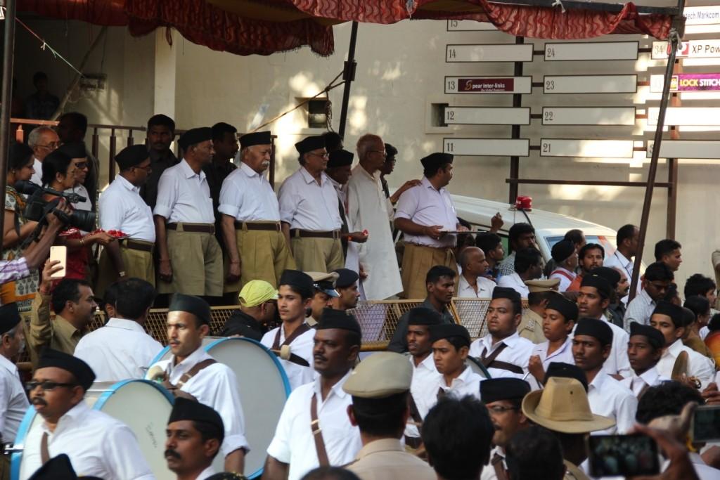 RSS Shrung Ghosh Sanchalan Bengaluru Jan-9-2016 (3)