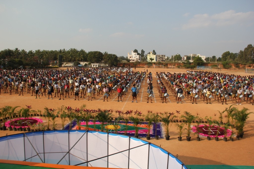 SWARANJALI RSS RSS SHRUNG GHOSH INAUGURATION (18)
