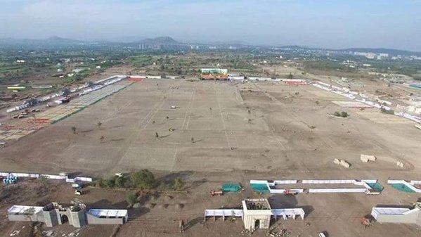 Shiv Shkti Sangam Pune (2)