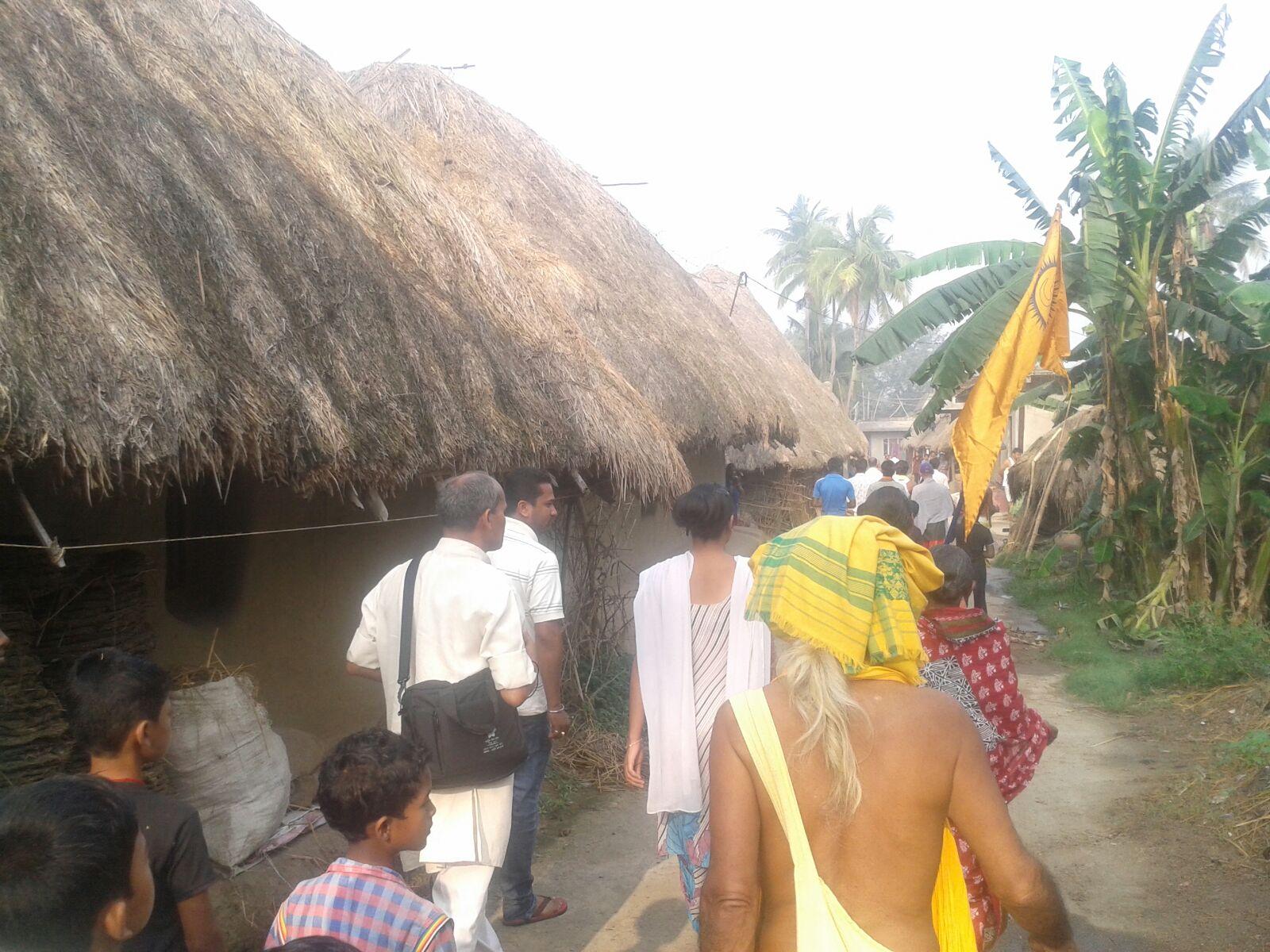 Bharat Parikrama Odisha-2016 (13)