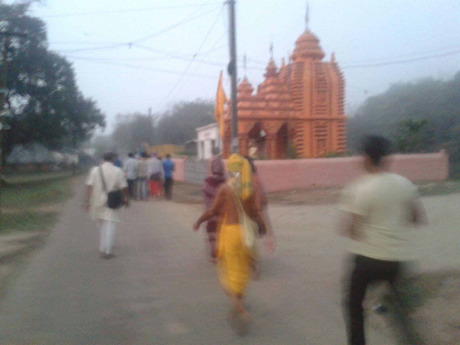 Bharat Parikrama Odisha-2016 (17)