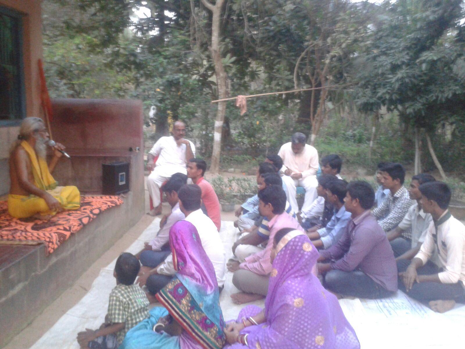 Bharat Parikrama Odisha-2016 (20)