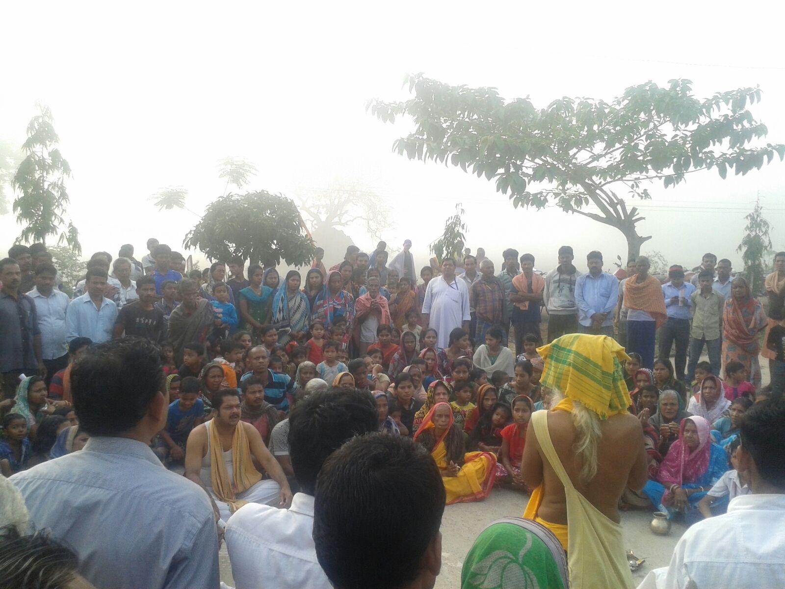 Bharat Parikrama Odisha-2016 (28)