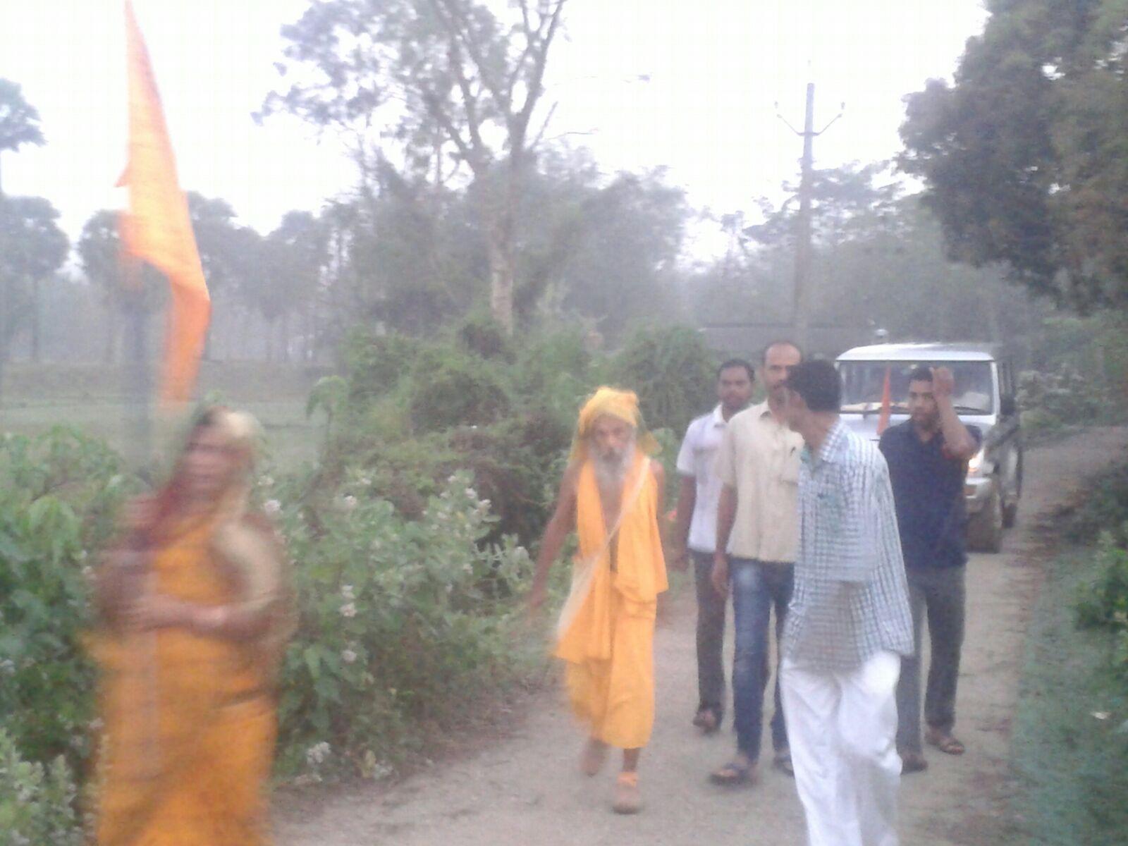 Bharat Parikrama Odisha-2016 (39)