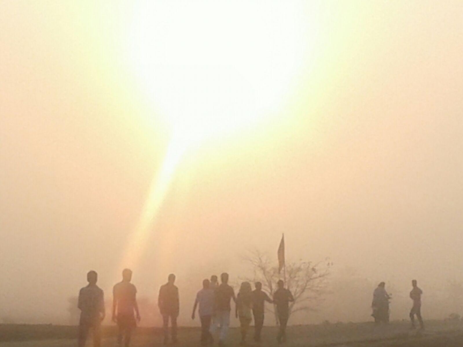 Bharat Parikrama Odisha-2016 (48)