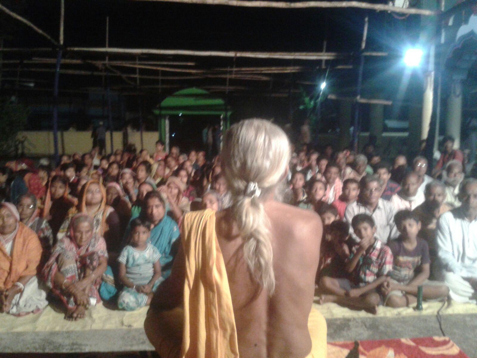 Bharat Parikrama Odisha-2016 (51)
