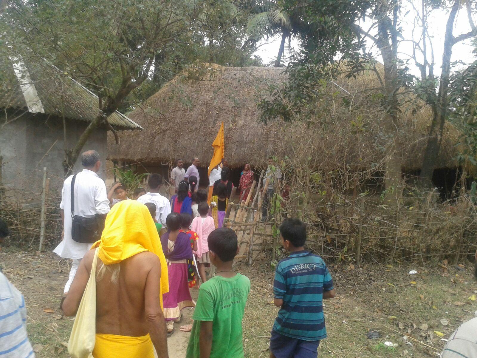 Bharat Parikrama Odisha-2016 (6)