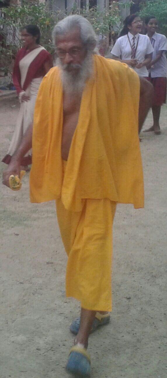 Bharat Parikrama Odisha-2016 (9)