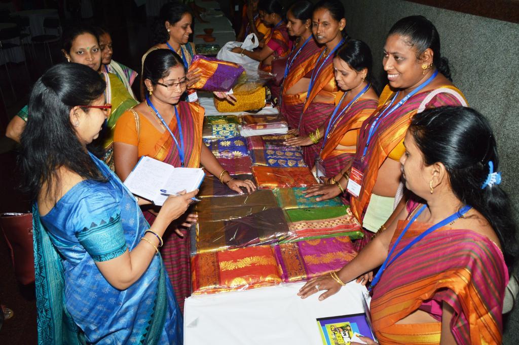 LUB Karnataka WEP Event 1