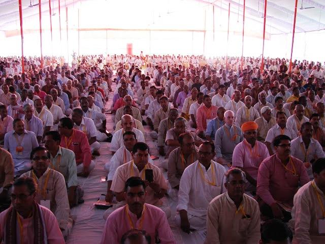 RSS ABPS 2016 Nagaur Rajasthan (7)