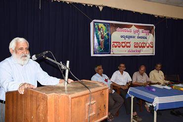 Narada Jayanti Hubballi 2016 (4)