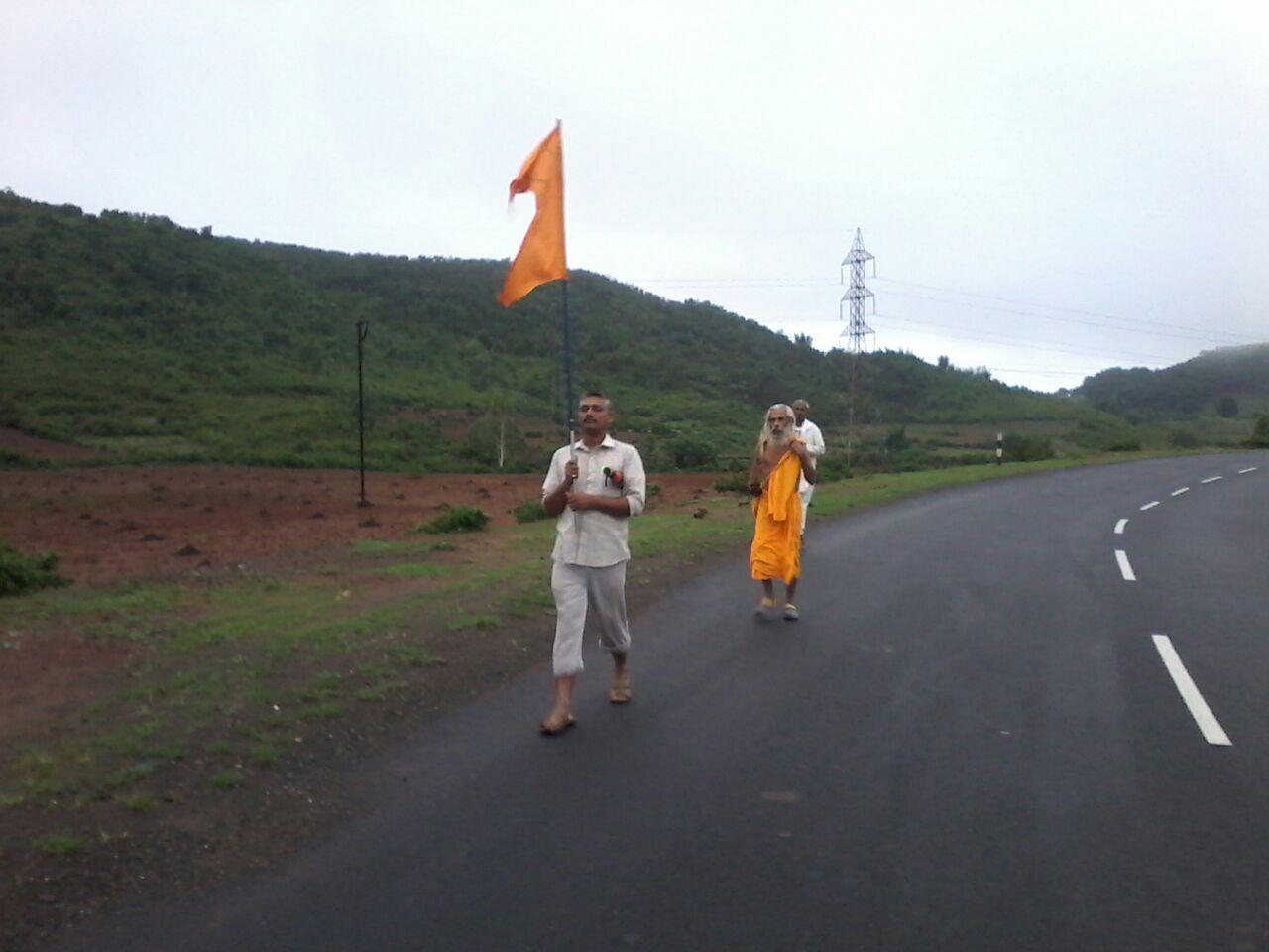 Bharat Parikrama Yatra Odisha (46)