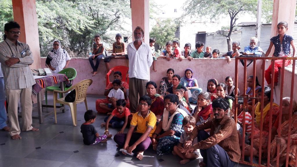 RSS Seva Vijayapura 2016 (1)