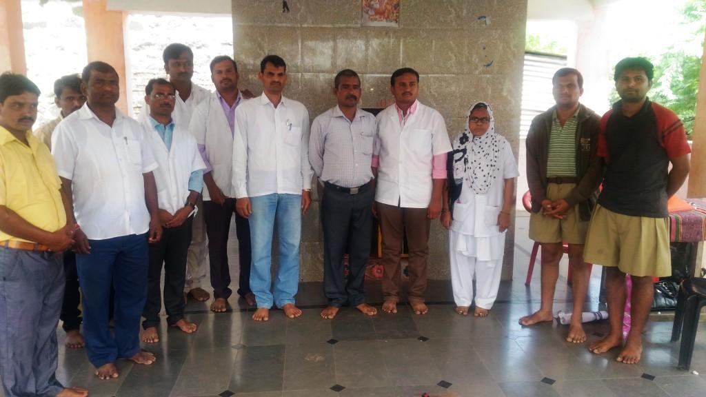 RSS Seva Vijayapura 2016 (7)