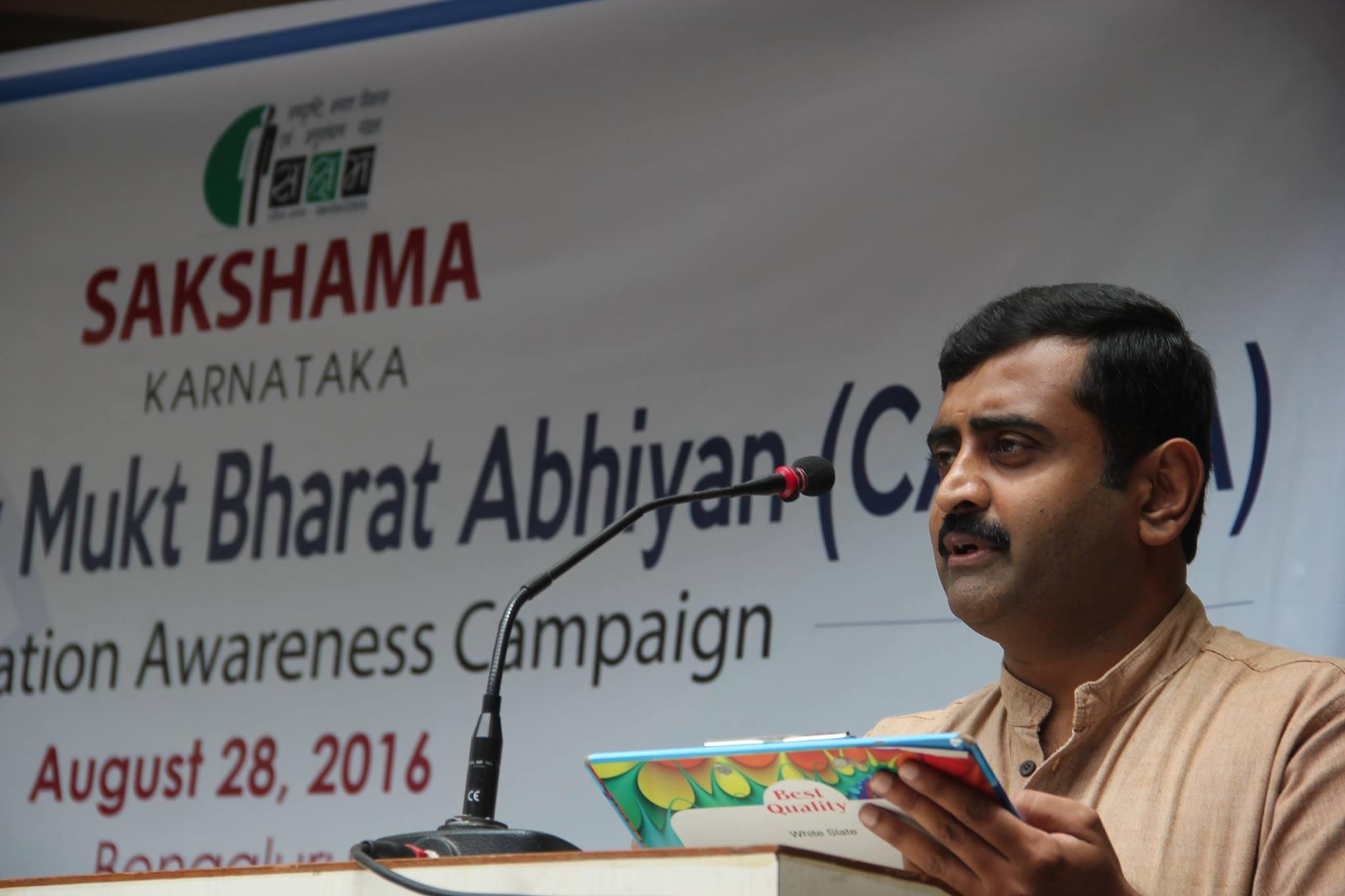 Sakshama CAMBA (2)