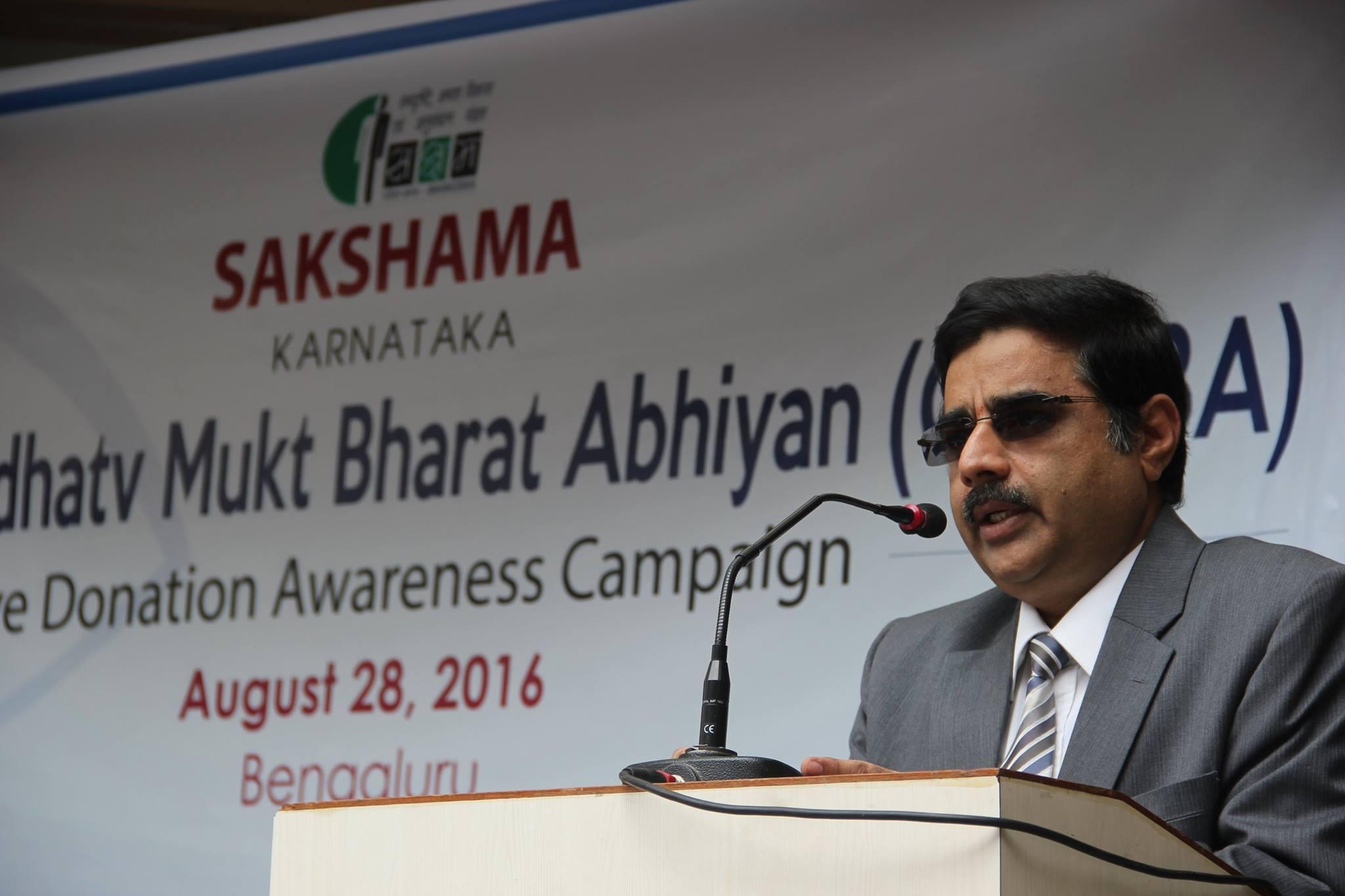 Sakshama CAMBA (5)