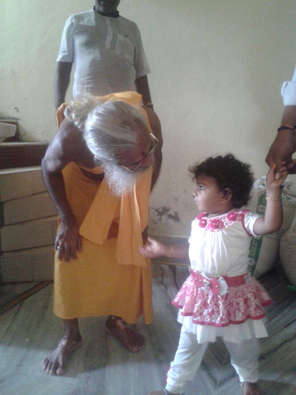bharat-parikrama-yatra-telangana-12