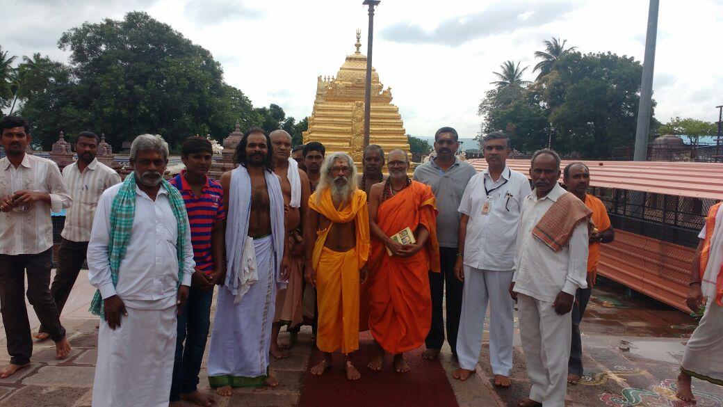 bharat-parikrama-yatra-telangana-13