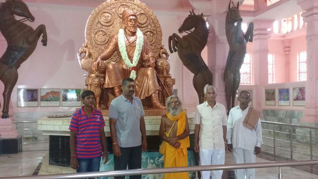 bharat-parikrama-yatra-telangana-14
