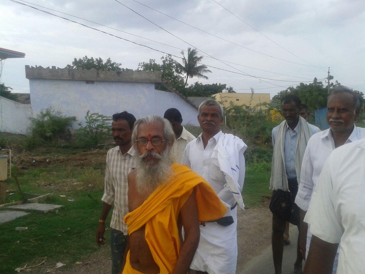 bharat-parikrama-yatra-telangana-19